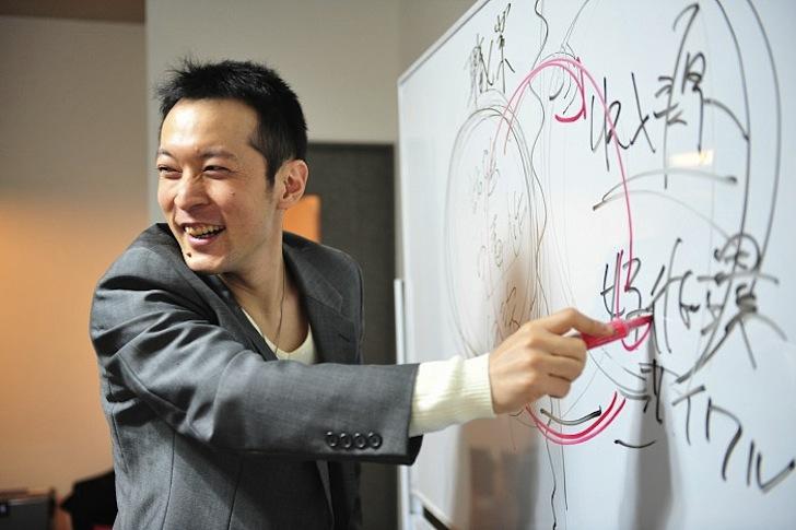 疋田正憲 プロフィール