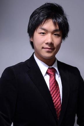 BIGRICH代表 バックエンド屋さん 宇田川富大