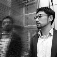 株式会社クレアーレ代表取締役 麻生裕二