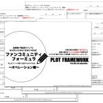 ファンメイクマップ