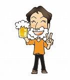 コミュニティ創造ナビ!日本一の飲み会『ワクワク飲み』流 ~超簡単~ 誰でもできるマイ・コミュニティの作り方!-疋田 飲みキャラ