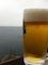 ビールチャレンジ 1