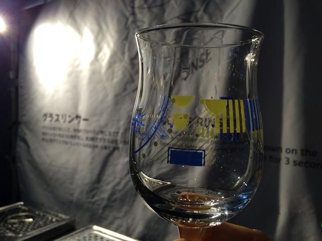 ベルギービールウィークエンド BELGIAN BEER WEEKEND 六本木ヒルズアリーナ