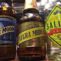 ワールドビアハネウマ World Beer HANEUMA