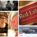 アルコール世界大手に集中投資!米国株ポートフォリオ2018年5月